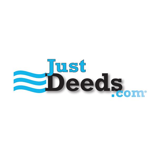 justdeeds.com