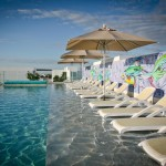 Interval Welcomes New Entrant To Shared Ownership — A-Nah Suites In Playa Del Carmen