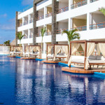 Multi-Site Artisan Vacation Club In Mexico Partners With Interval International For Vacation Services
