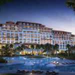Unlimited Vacation Club To Debut In Panama