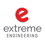 Extreme Engineering Brings Home ARDA Gold