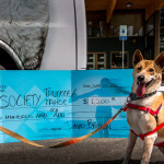 "Grand Pacific Resorts Partners With Humane Society Of Truckee-Tahoe To Provide ""Furrever"" Homes"