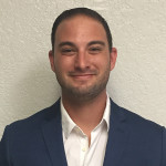 Extreme Engineering Names Kris Benken As Sales Account Manager
