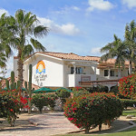 Vacation Resorts International Signs Management Contract With Boutique Golf Resort In Beautiful Cabo San Lucas