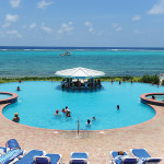 Morritt's Grand Resort In The Cayman Island Affiliates With Interval International