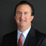 CustomerCount® Adds Tom Chandler To Team Business Development Expert Becomes Partner And Executive Vice President