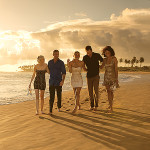 Girl 3 Stays Free At Breathless® Punta Cana Resort & Spa