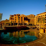 Villa Del Palmar At the Islands Of Loreto Helps Guests And Timeshare Owners Check-In From The Comfort Of Home