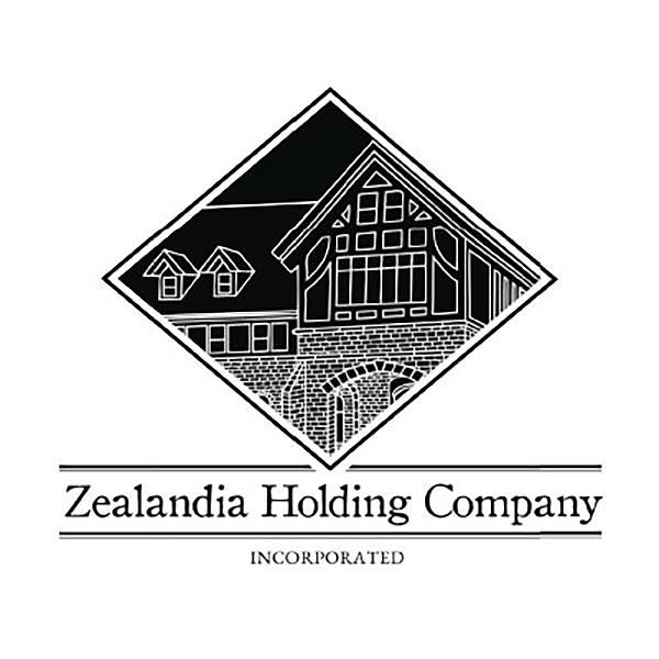 Zealandia Holding Co
