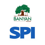 SPI selected By The Banyan Resort