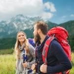 Alpenland Sporthotel to introduce Alpine Wellness and Relaxation Program