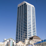 FantaSea Resorts Renews With Equiant For Loan Servicing