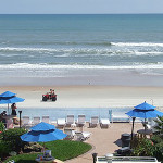 Sea Shells Beach Club Once Again Earns TripAdvisor Certificate Of Excellence