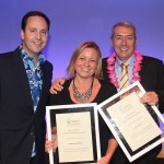 Australian Timeshare and Holiday Ownership Council 24th Annual Industry Awards