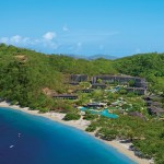 Dreams Las Mareas Costa Rica Offers New Golf Package