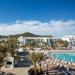 Palladium Hotel Group Adds a Resort in Ibiza, Spain, to Interval International — Its Fourth to Join the Quality Vacation Exchange Network®