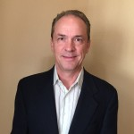 ResortCom International Names New CFO Dennis Hershey Joins Award Winning Servicing Solutions Company