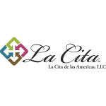 Exclusive Appointment-Based Travel Conference, La Cita de las Americas, Creates New Path For Industry Trade Shows