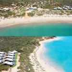 Ramada Brand Adds Award-Winning Eco Resort In Broome