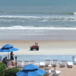 Sea Shells Beach Club Accumulates More Prestigious Awards