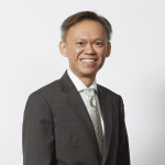Wyndham Recruits New Vice President Legal Asia Pacific