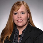 Concord Promotes Sonja Yurkiw To Vice President and General Counsel