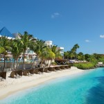 AMResorts Named Top Hospitality Company By CNN's Expansión Magazine For Fourth Consecutive Year