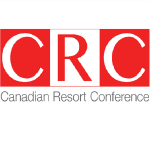 Canadian Resort Conference Announces 2015 Session Schedule