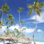 Dream Suites By Lifestyle In Bayahibe Gives Members Another New Vacation Destination In The D.R.