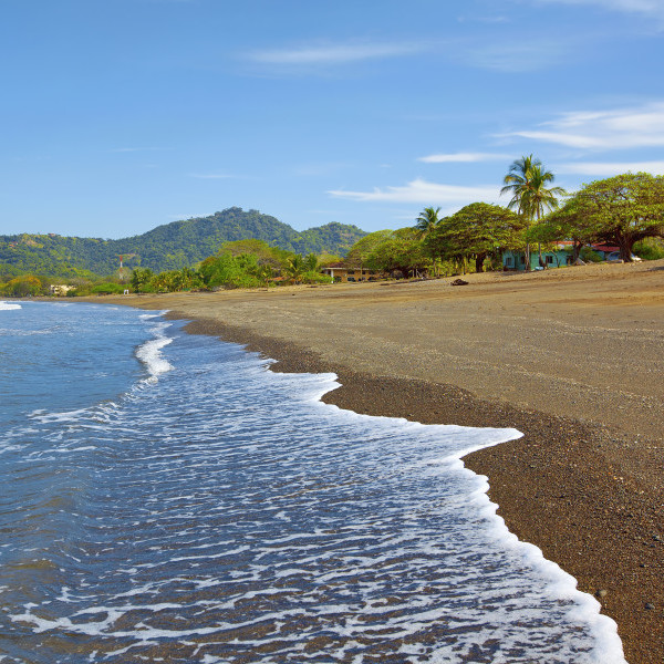 DAE Offers Great Value On Costa Rica Vacations