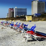DAE Offers Wave Of Great Savings At Top U.S. Beach Destinations