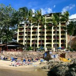 TPI-Managed Lindo Mar Resort Named to TripAdvisor Certificate of Excellence Hall of Fame