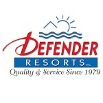 Requestmyestoppel.com Launches Customized Estoppel Processing Site For Defender Resorts