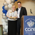 C.A.R.E.'s 60th Semi-Annual Conference Review