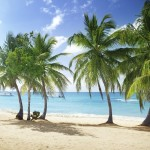 Lifestyle Holidays Vacation Club Adds Vacation Experience In Boca Chica, Dominican Republic