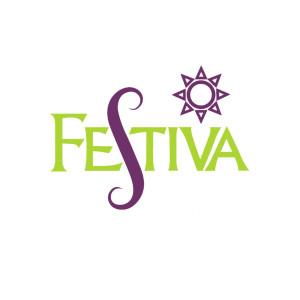 Festiva 600