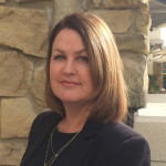 Wyndham Appoints New Resort Manager At Ramada Resort Shoal Bay