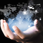 Global Predictions From Industry Leaders