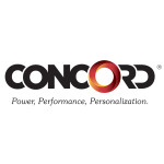 Concord Servicing Marks 30 Years of Innovation and Success