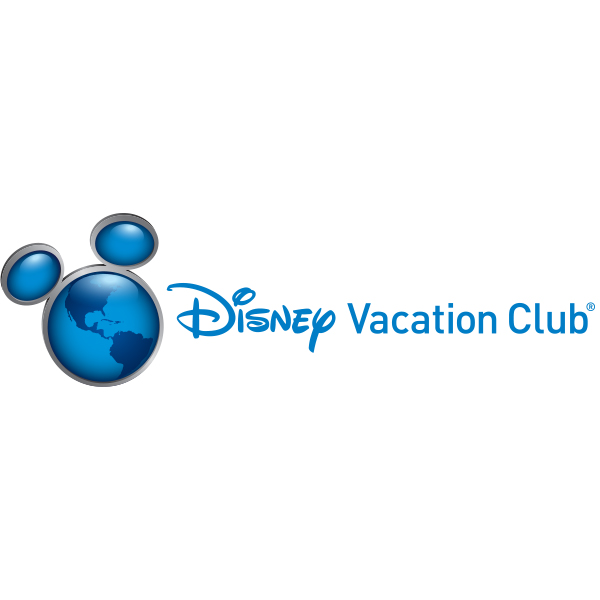 ALL NEWSDisney Vacation ClubNEWS Today Disney