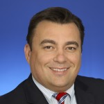 Dmitri Pekhterev Named Assistant Vice President Of Resort Sales And Service At Interval International