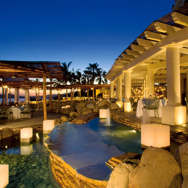 Dreams Los Cabos Suites Golf Resort Amp Spa To Re Open In October Timeshare News Amp Magazine