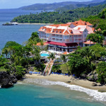 New Luxury Resort Opening Up In Samana, Dominican Republic