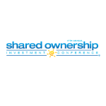Generational Expert David Stillman To Reveal Unique Insights At Shared Ownership Investment Conference