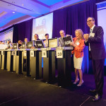 Interval International To Honor Winners Circle Finalists At Upcoming Shared Ownership Investment Conference