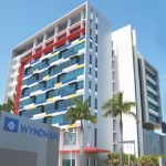 Wyndham Worldwide Green Day Celebrates Carbon Emissions Goal