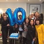 Wyndham Sydney Celebrates 10-Year Anniversary