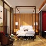 Anantara Vacation Club Announces New Suites In Chiang Mai