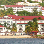 Levitin Group Contracts With Simpson Bay Resort And Marina By Royal Resorts Caribbean