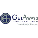 GetAways Resort Management Sponsors GNEX 2016 Conference